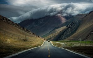 mountain-road-backgrounds-1